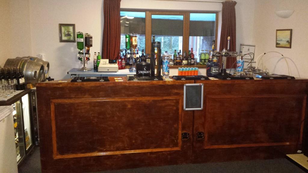 portable-bar